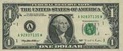 1美元.jpg