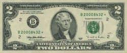 2美元.jpg