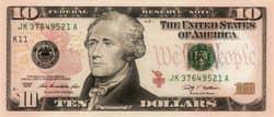 10美元.jpg