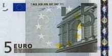 5欧元.jpg