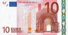 10欧元.jpg