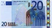 20欧元.jpg