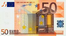 50欧元.jpg