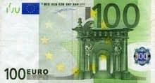 100欧元.jpg