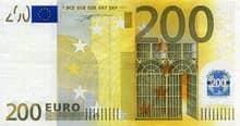 200欧元.jpg