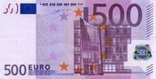 500欧元.jpg