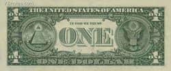 1美元背面.jpg