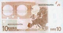 10欧元背面.jpg