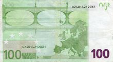 100欧元背面.jpg