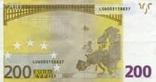 200欧元背面.jpg