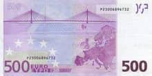 500欧元背面.jpg