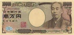 1万日元.jpg
