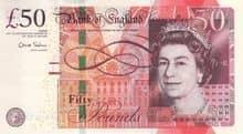 50英镑.jpg